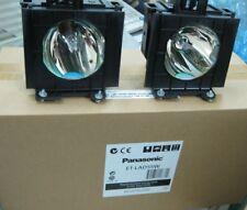 Panasonic D'Origine Th-D5600,Th-Dw5000 Projecteur Lampe de Rechange Et-Lad55w