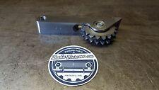 Tuning Double-row Chain Tensioner Lever LADA 2103-2107 RIVA 2121 21213 NIVA 4x4
