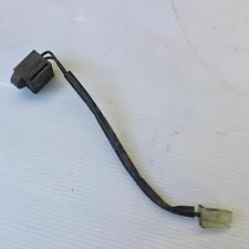 Tip Over Bank Angle Crash Sensor Switch YAMAHA XVS650 XVS 650 V-STAR 2004