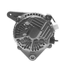 DENSO 210-0439 Remanufactured Alternator