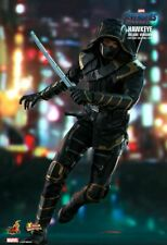 Hot Toys Avengers: Endgame Hawkeye Deluxe Version 1/6 Scale MMS532 PREORDER