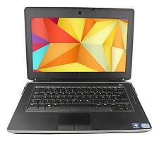 Dell Latitude E6420 ATG Core i5-2520M 2,5GHz 8GB 250GB Win7 DVD-RW UMTS Backlit