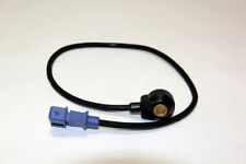 Ignition Knock (Detonation) Sensor-Carat MTC 4340