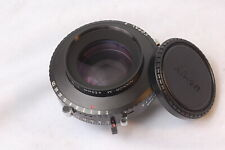 Nikon NIKKOR-M 450mm f9 Lens #797810 Gorgeous