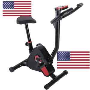 Xtreme Elite Home Fitness Cycle Commercial Exercise Bike Gym Cardio Stock Body