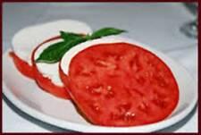 Tomato Seeds,Giant Belgium, Heirloom, Organic 25+ See, Non Gmo, Vegetable