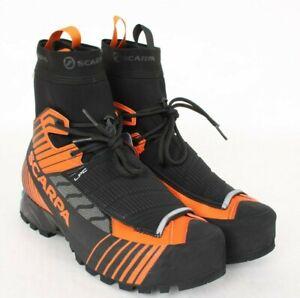 ScarpaRibelle Tech HD Mountaineering Boot - Men's, 42.5 /54043/