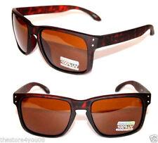 Sport Retro 100% UV400 Sunglasses for Men