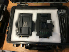 BON BW-100SV  HD SDI HDMI Videofunckstrecke Händler