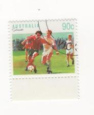 Sonstige Briefmarken mit Sport- & Spiel-Motiven