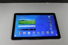 Samsung Galaxy Note Pro SM-P907A 32GB, Wi-Fi + 4G AT&T, 12.2in.  SMALL PROBLEM