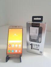 Samsung Galaxy J5 16gb Plata Libre