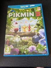 Pikmin 3 - Nintendo Wii U Game.