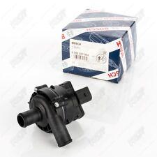 Zusatzwasserpumpe Original BOSCH Standheizung für VW CRAFTER 30-35 30-50