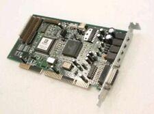 Media Magic 16 Bit Slot ISA Sound Card Model: PCBISP16&2#20