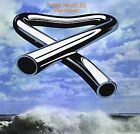 MIKE OLDFIELD ( NEW SEALED CD ) TUBULAR BELLS ( REMASTERED )