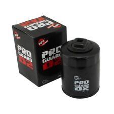 aFe Power 44-LF016 Pro GUARD D2 Oil Filter fits 1999-2014 Nissan Trucks