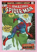 Amazing Spider-Man #128 Marvel Comics 1974 Conway/Andru VF-