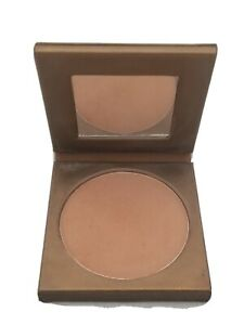 NEW tarte park ave princess waterproof face & body bronzer 15.6g full size see d