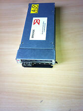 32R1819 32R1818 FRU 32R1821 - Brocade 4G San Switch Module 10 Port