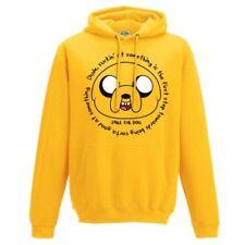 Ropa de hombre amarillo sin marca color principal amarillo