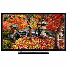 "Toshiba 32L3753DB LED Full HD 1080p 32"", Wi-Fi, Freeview HD & Play (439811)"