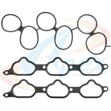 Engine Intake Manifold Gasket Set Apex Automobile Parts AMS8780