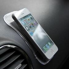 Mejor Soporte Antideslizante Coche Móvil Guión Tablero iPhone Alfombra Pegajosa