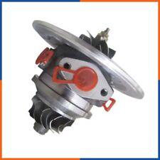 Turbo CHRA Cartucho para OPEL VECTRA C 2.0 16V Turbo 175 720168-1, 720168-11