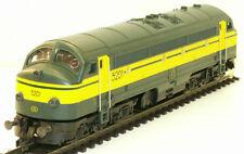 Fleischmann 4270 Diesellok Nohab BR 5201 in OVP, unbespielt, sehr selten, SNCF