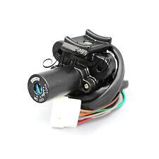 For Kawasaki EX250 NINJA 250R 2008-2012 2009 2010 2011 Ignition Switch Lock New