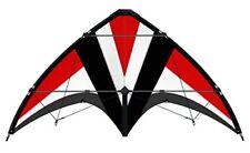 Paul Günther Whisper 125 GX Cerf-volant acrobatique Sport #72022173