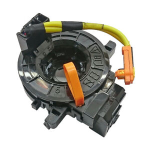 New Airbag Clock Spring Replacement For Toyota Kluger GSU40R GSU45L 84306-76020