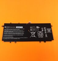 HP Chromebook 14-SMB Laptop Battery A2304XL 7.5V 51Wh 738392-005 C1-Z1-f7
