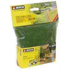 Noch - Wild grass, light green (6mm - 50gr.)