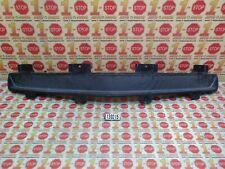 Genuine GM Parts 15823700 Grille Mounting Panel Genuine General Motors Parts