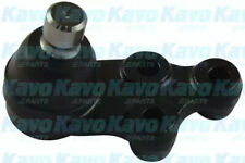 Balle Joint KAVO PARTS SBJ-7505