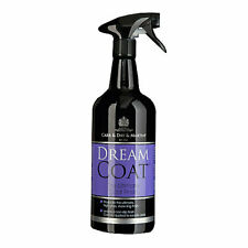 New listing Carr and Day and Martin Dreamcoat Ultimate Coat Finish Spray 500 ml