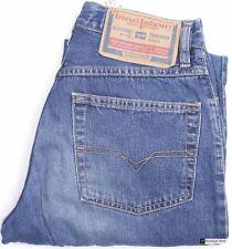 Diesel Bootcut Mid L30 Jeans for Women