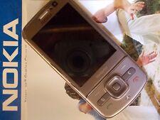 Telefono Cellulare NOKIA 6710S   ORIGINALE