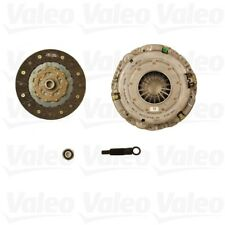Clutch Kit-OE Replacement Kit Valeo 52542205 fits 05-09 Cadillac CTS 3.6L-V6