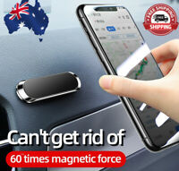*NEW* Magnetic Universal Car Phone GPS Holder Dashboard Mount Stand Bracket