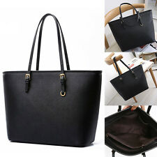 Women's Hobo Bag Tote Shoulder Messenger Handbag Bag NEW