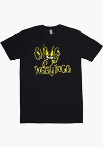 Snoop Doggy Dogg Doggystyle T Shirt New Unisex S-5XL DPG Snoop Dogg t Shirt 2021