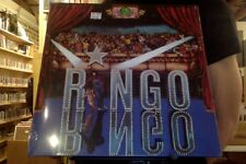 Ringo Starr Ringo LP sealed vinyl 2018