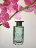 Discontinued Elvie Oriflame  edt 25 ml left splash women perfume