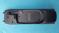 Original BMW Snap dans Adaptateur Coque Support pour téléphone portable Motorola v600 v525