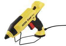 Stanley Pistola termocolla incollatrice 200W per colla a caldo stick FMHT6-70418