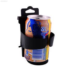 5E28 Getränkehalter  Becher  Tür Für  Halterung  Flasche  Auto  Halter