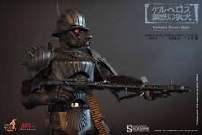 Hot Toys Kerberos Panzer Jäger Sixth Scale Figure